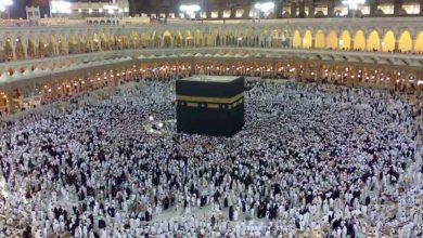 أهل-هذا-البلد-لن-يكونوا-قادرين-على-الذهاب-إلى-مكة-والمدينة-،-هذا-السبب-جاء