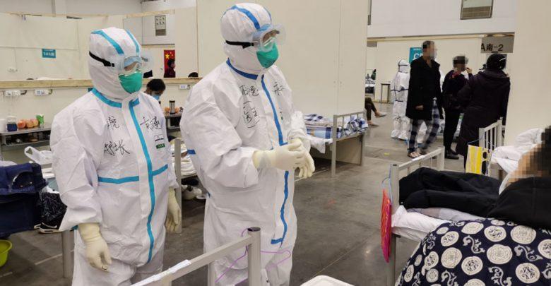 الآن-فيروس-الإكليل-القاتل-طرق-في-هذا-البلد-أيضا-،-ظهر-المريض-الأول