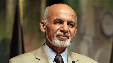 اتفاق-السلام-المتوقف-،-الرئيس-الأفغاني-رفض-الإفراج-عن-معتقلي-طالبان