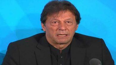 66٪-من-الشعب-الباكستاني-غاضب-من-حكومة-عمران-،-كشفت-دراسة-دولية