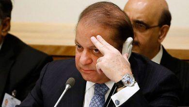 وجاءت-خطة-باكستان-لاعادة-نواز-شريف-إلى-الأمام-،-وسوف-تتخذ-هذه-الخطوات