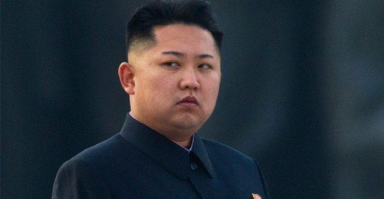 هدد-الديكتاتور-الكوري-الشمالي-كيم-جونج-أون-،-إذا-وصل-كورونا-إلى-البلاد-…