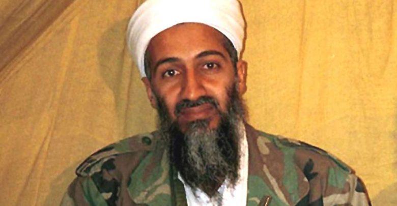 باكستان:-الطبيب-الذي-ساعد-في-اعتقال-بن-لادن-يبدأ-إضرابا-عن-الطعام-في-السجن