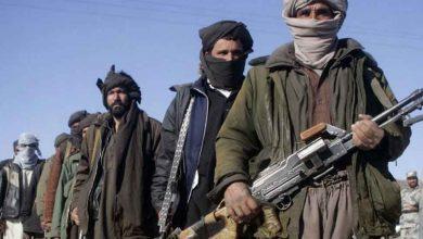 طالبان-تلغي-اتفاق-السلام-مع-أمريكا-،-وهذا-الشرط-الذي-وضع-أمام-حكومة-أفغانستان