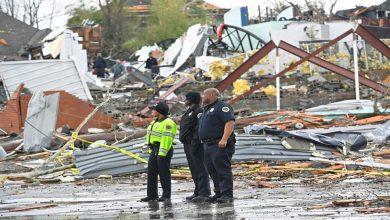 تم-فرض-حالة-الطوارئ-في-هذه-الولاية-الأمريكية-،-وتم-إضاءة-أكثر-من-73000-منزل-،-وتوفي-25