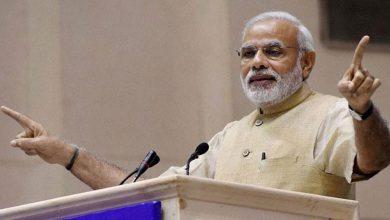 فيروس-كورونا:-تأجيل-زيارة-رئيس-الوزراء-مودي-إلى-بروكسل-لحضور-قمة-الهند-والاتحاد-الأوروبي