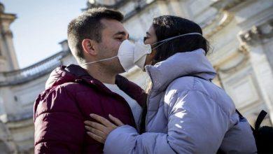 الحكومة-الإيطالية-تحظر-kiss-لتجنب-هجوم-كورونا-تم-إلغاء-جميع-المباريات