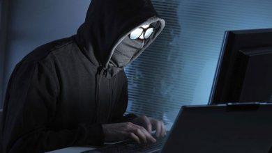الهجوم-على-المواقع-الهندية-من-باك-والصين-وفرنسا-،-وهنا-5-سنوات-من-البيانات