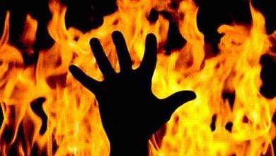 باكستان:-كان-العمال-يعملون-في-المصنع-،-ثم-انفجر-خط-أنابيب-الغاز-وتدافعًا-ثم-…