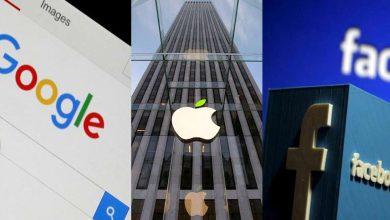 جوجل-وأبل-تشديد-على-شائعات-عن-فيروس-كورونا-،-اتخذ-هذه-الخطوة-الكبيرة