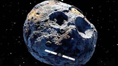 حصلت-ناسا-على-10-آلاف-كرور-روبية-في-حصة-كل-رجل