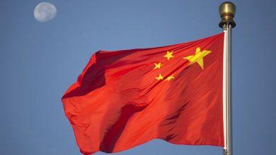 90.2-٪-من-الشركات-البريدية-والبريد-السريع-بدأت-العمل-في-الصين