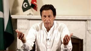 باكستان-تفتح-بوابة-إيران-الحدودية-بعد-أسبوعين-،-وهذا-هو-السبب