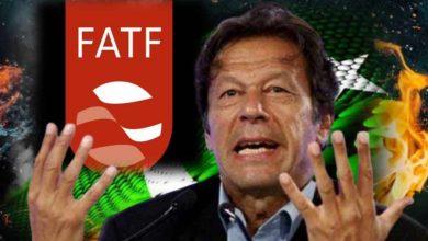شرط-fatf-الجديد-على-باكستان-،-يجب-أن-يعطي-تفاصيل-عن-أموال-المسافرين-إلى-الخارج