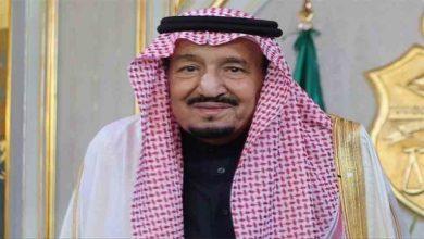 تساؤلات-حول-صحة-الملك-سلمان-وسط-شائعات-بحدوث-انقلاب-في-المملكة-العربية-السعودية