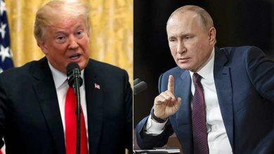 وقال-أمريكا-وروسيا-معا-،-طالبان-طالبان-'الإمارة-الإسلامية'-لم-يوافق
