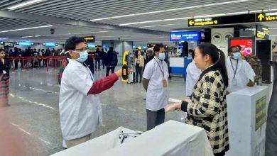منظمة-الصحة-العالمية-تعلن-أن-كورونا-وباء-،-تتخذ-حكومة-الهند-هذا-القرار-الرئيسي