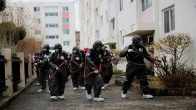 مشكلة-أخرى-تواجه-المرضى-في-كورونا-،-كوريا-الجنوبية