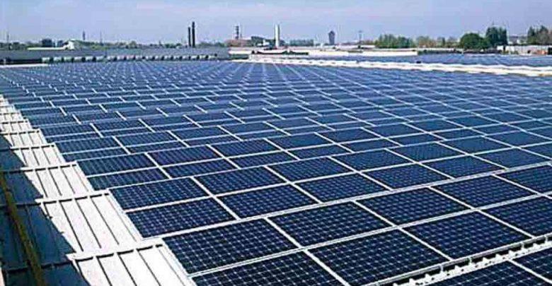 ستضيء-الصين-المدن-من-خلال-تركيب-محطة-للطاقة-الشمسية-في-الفضاء-،-وتعلم-الخطة-الكاملة