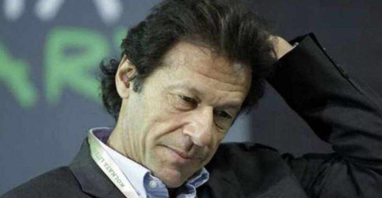 إن-الاقتصاد-الباكستاني-سيء-للغاية-،-وستقوم-حكومة-عمران-بذلك-لجمع-الأموال