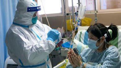 omg:-لماذا-تم-إغلاق-نفس-المستشفى-العلاجي-في-البلد-الذي-انتشر-منه-كورونا؟