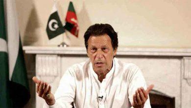 باكستان-مستعدة-للاقتراب-من-الهند-لتجنب-فيروس-الاكليل-،-وتلميحات