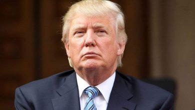 وصل-تقرير-اختبار-فيروس-كورونا-الذي-أصدره-الرئيس-الأمريكي-دونالد-ترامب-،-واجتمع-مع-المسؤولين-البرازيليين