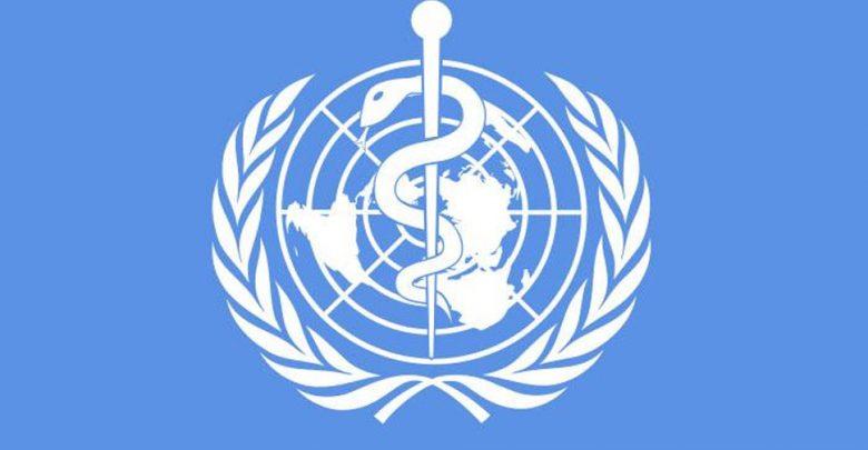 فيروس-كورونا:-أعطى-منظمة-الصحة-العالمية-رسالة-واحدة-فقط-للعالم-،-اقرأ-ما-قاله-…