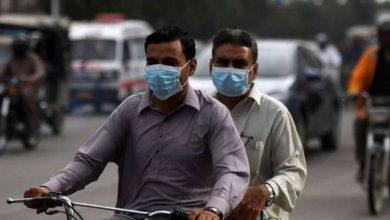 وفاة-أول-شخص-بسبب-فيروس-كورونا-في-باكستان-وعاد-مريض-من-إيران