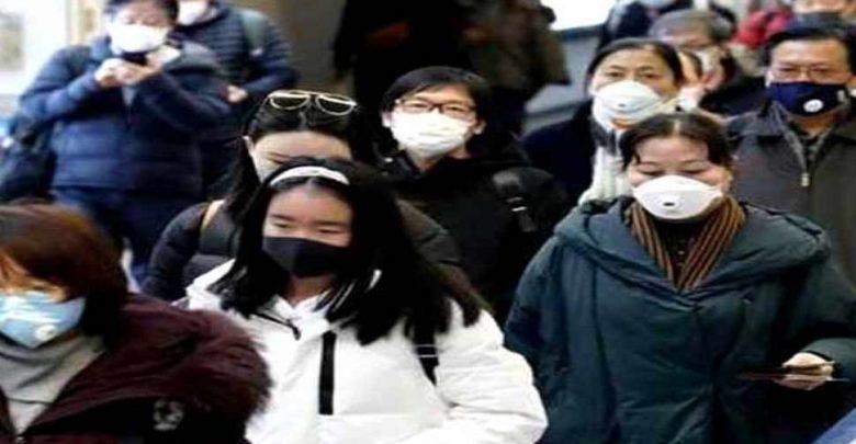 عدد-القتلى-من-covid-19-في-الصين-يتجاوز-3000-،-تعرف-على-الوضع-الأخير