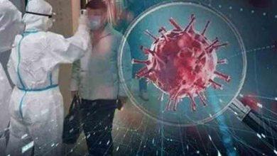 أخبار-سارة:-تحرك-كبير-ضد-فيروس-كورونا-،-أعدت-هذه-البلاد-أدوية!