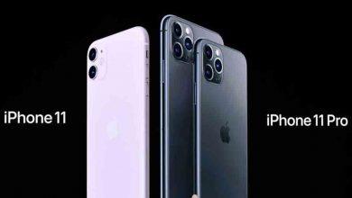 فيروس-كورونا:-بدأ-iphone-المفضل-لدى-الأشخاص-في-الاختفاء-من-السوق