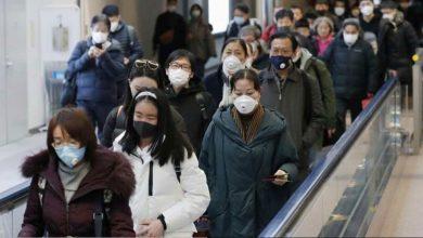 هل-بدأ-تأثير-الاكليل-في-الانخفاض؟-قالت-الصين-–-لأول-مرة-منذ-ثلاثة-أشهر-،-لم-يتم-الكشف-عن-حالة-جديدة!