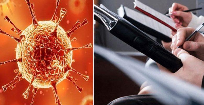 وفاة-اثنين-من-الصحفيين-الرياضيين-في-إسبانيا-بسبب-فيروس-كورونا