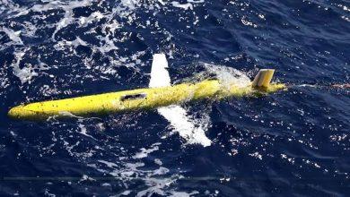 الصين-تنشر-12-طائرة-شراعية-من-الجناح-البحري-تحت-سطح-البحر-في-المحيط-الهندي