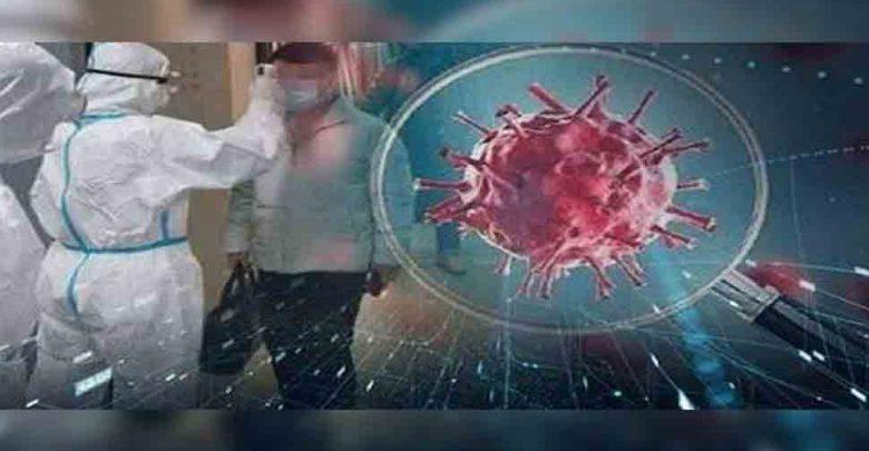 فيروس-كورونا:-نيبال-تختم-كل-الحدود-،-صندوق-4-مليون-دولار-جاهز-لعلاج-الناس