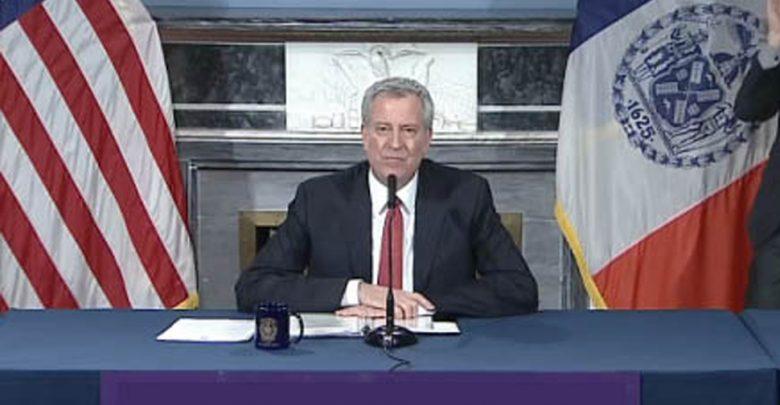 هل-تستطيع-نيويورك-محاربة-الفيروس-التاجي-في-3-أسابيع-فقط؟-أخبر-رئيس-البلدية-كيف-الوضع-هناك
