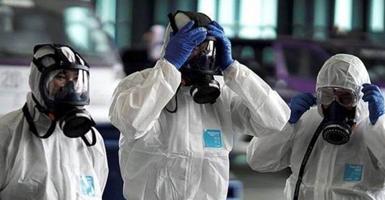 فيروس-التاجية-في-اليابان:-كيف-ستسيطر-اليابان-على-فيروس-الاكليل-،-سيفاجأ-بمعرفته