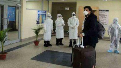 السفر-من-مدينة-الصين-،-سيتم-حظر-فيروس-الاكليل-في-هذا-التاريخ