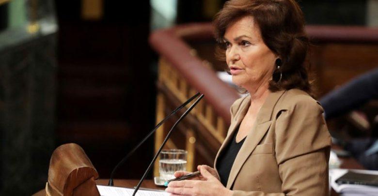 كما-وقع-نائب-رئيس-الوزراء-الإسباني-تحت-قبضة-كورونا-،-توفي-738-شخصًا-في-الـ-24-ساعة-الماضية