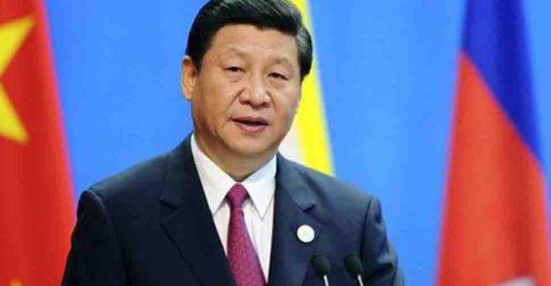 اتخذ-التنين-هذا-القرار-الكبير-الناس-من-دول-أخرى-لن-يتمكنوا-من-دخول-الصين-،-بسبب-كورونا