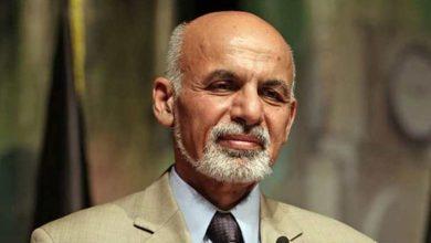 استمرار-الخراب-الذي-أصاب-كورونا-،-وستفرج-الحكومة-الأفغانية-عن-10000-سجين