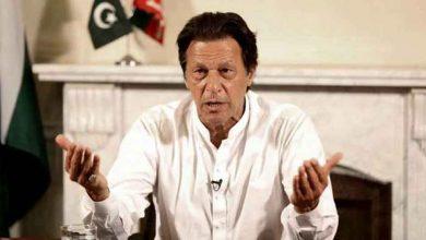 coronavirus:-تحول-الجيش-الباكستاني-إلى-جانب-عمران-خان-،-صادمًا