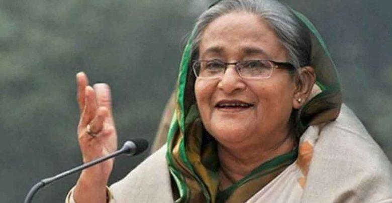 بنك-التنمية-الآسيوي-لمساعدة-بنغلاديش-بملايين-الدولارات-للتعامل-مع-كورونا