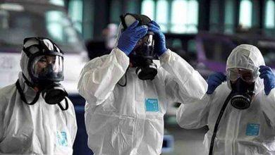 يواصل-فيروس-كورونا-التسبب-في-دمار-في-فرنسا-،-حيث-قتل-حتى-الآن-1959-حالة-وفاة
