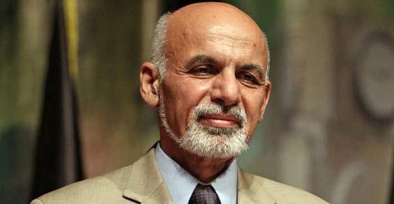 قضية-كورونا-تتزايد-في-أفغانستان-،-كابول-مقفل