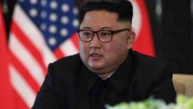 تتسبب-كورونا-في-إحداث-فوضى-في-جميع-أنحاء-العالم-،-ولكن-لا-تزال-كوريا-الشمالية-لا-تأتي-من-هذه-الغريبة