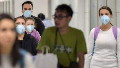 عربدة-كورونا-في-أمريكا:-عدد-القتلى-يعبر-4-آلاف-،-طلب-المساعدة-من-الصين
