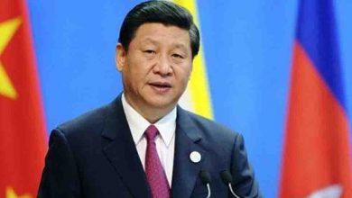 كورونا:-الصين-مستعدة-لمساعدة-الهند-على-شراء-أجهزة-تهوية-،-لكن-هذه-المشكلة-قادمة