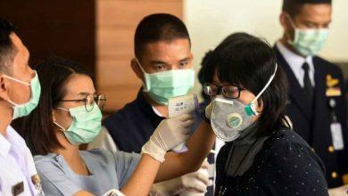 وتوقعت-منظمة-الصحة-انزعاج-منظمة-الصحة-العالمية-أيضا-من-الارتفاع-السريع-في-وفيات-كورونا